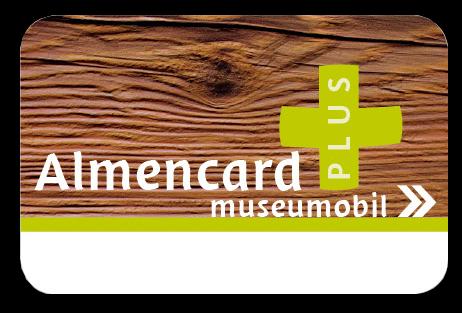 Almencard & Almencard-Plus