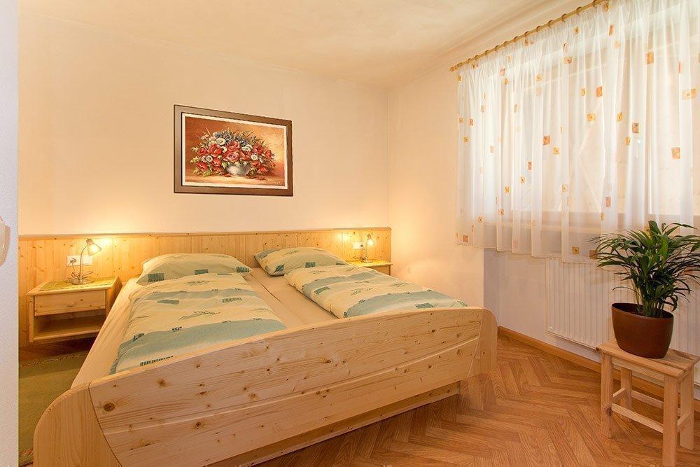 Appartamento Sonne